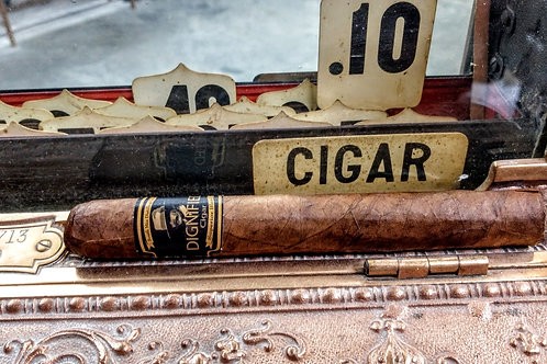 Dignified Cigar