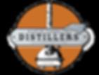 North Carolina Distillery, Distilleries