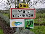 Panneau_de_Rouez-en-Champagne.jpg