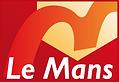 Logo_Le_Mans_(Sarthe).svg.png