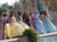Disney_Princesses_at_Merida's_coronation