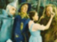 Wizard_of_Oz_lobby_card_2.jpg