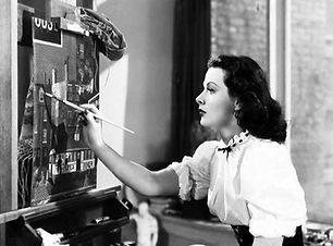 Hedy_Lamarr_In_Dishonored_Lady_9 copy.jp