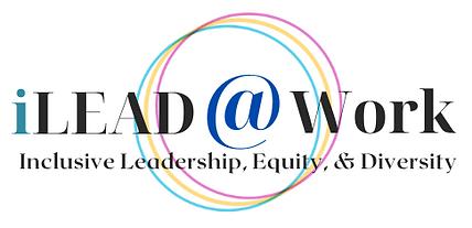 ilead-Logo.png
