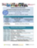 p1_Agenda-OHPSI-2019-FINAL-WEB.jpg