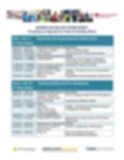 p2_Agenda-OHPSI-2019-FINAL-WEB.jpg