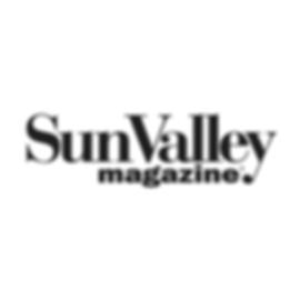 Sun Valley Magazine.png
