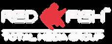 Redfish TMG logo.png