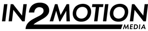 in2motion logo.png