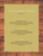 NATURE2TABLE.png