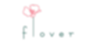 Flover - Alternate Logo transparent back
