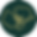 Favicon Flover vert 3.png