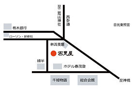 地図完成版.jpg