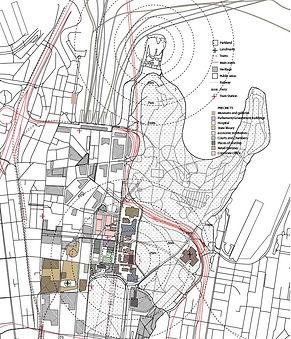 landmark map.JPG