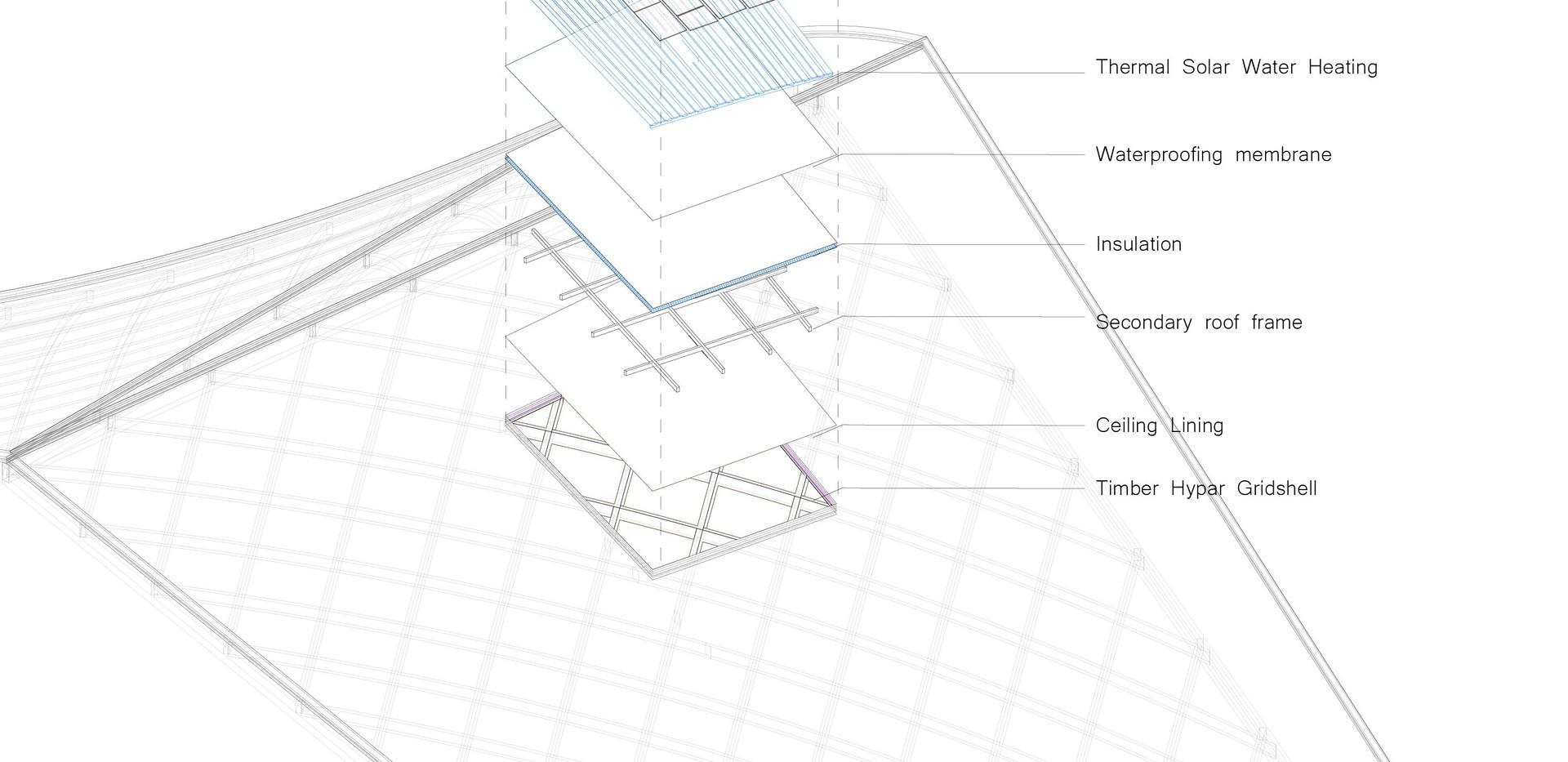 roof detail [Converted].jpg