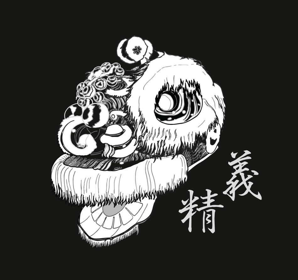 JY Lion Variations-01.png