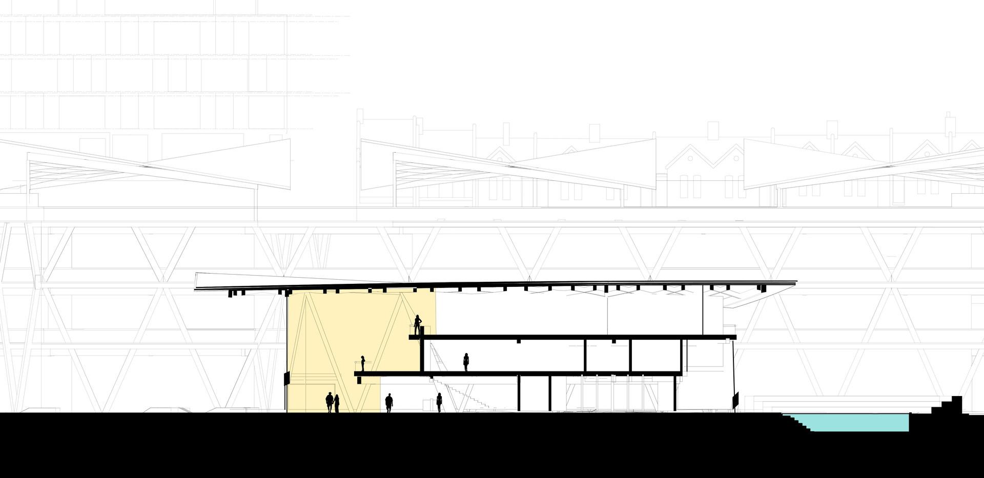 aquatic long section [Converted].jpg