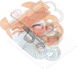 Utzon Relative Dimensions.jpg