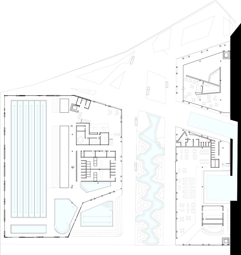 ground Floor Plan [Converted].jpg