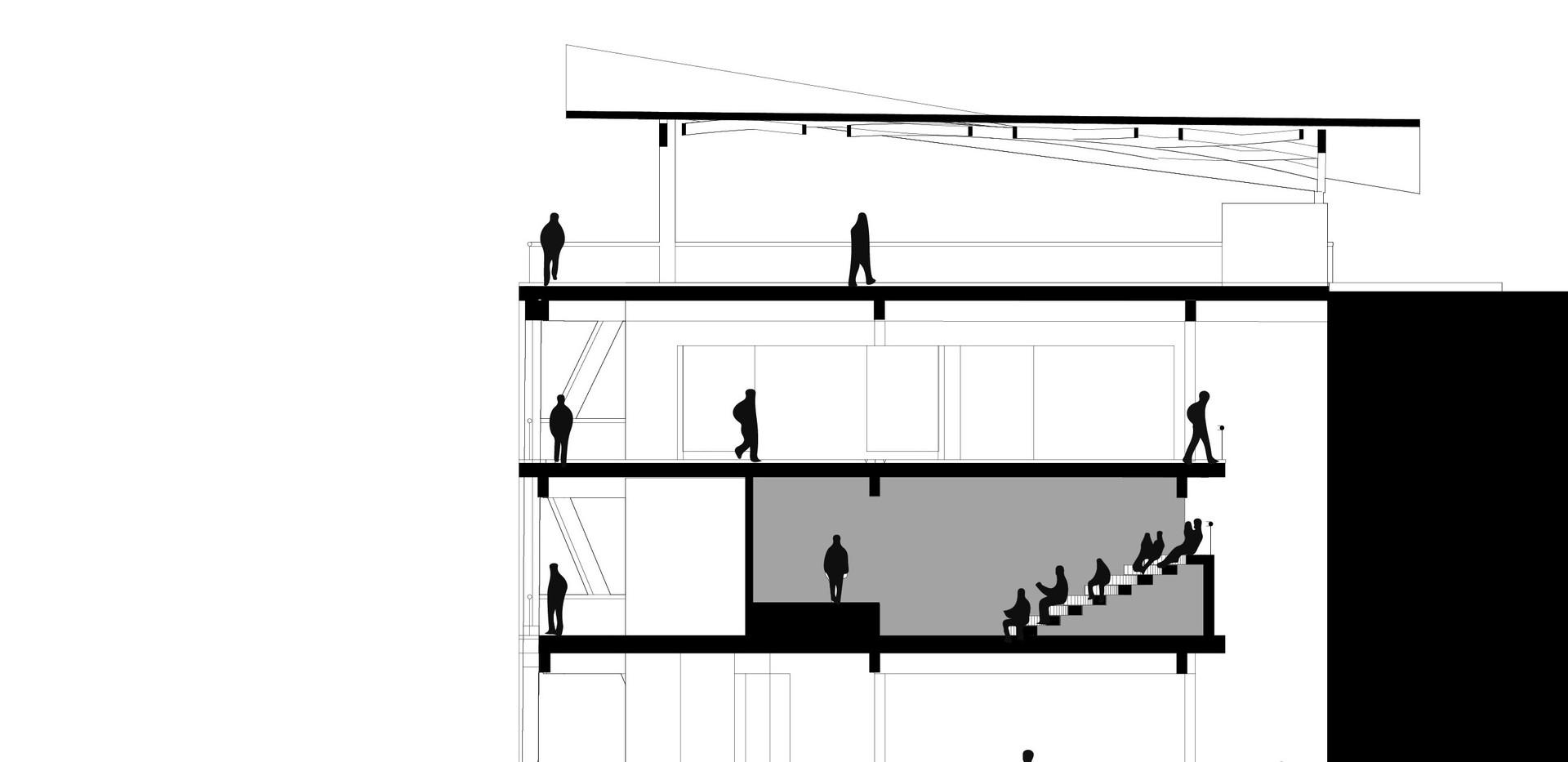rw short section 2 [Converted].jpg