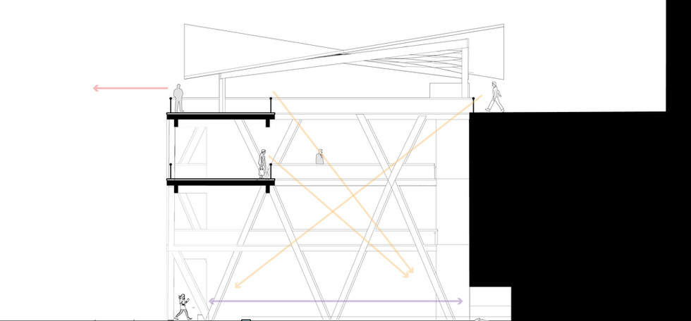 rwb short section 3 [Converted].jpg