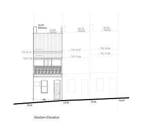 west elevation sarah anstee.jpg
