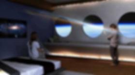 nasa-space-hotel-with-axiom-space.jpg