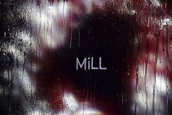 Mill (2).JPG