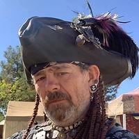 Capt Blackheart.jpg
