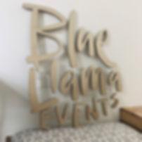BLE sign.jpeg