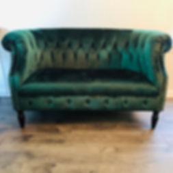 emerald chair.jpeg