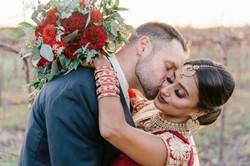 Anisha-Joel-Wedding-871