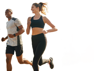 The Hidden Benefits of Exercise