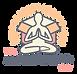 TMWB_Logo_Transparent.png