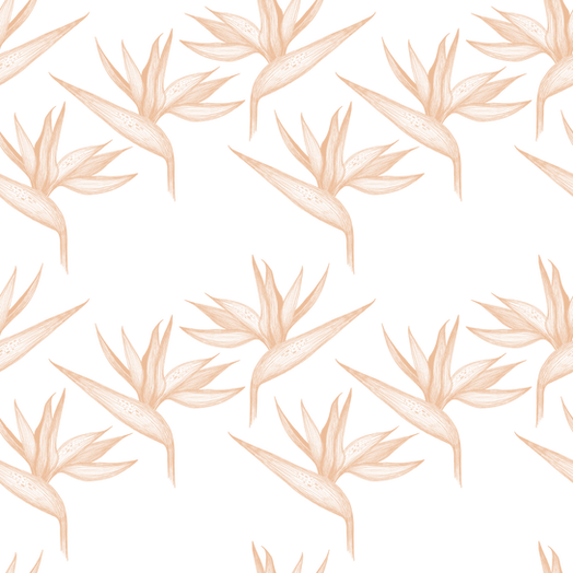 pattern_template 9.png