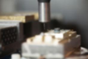 PRO3GCB_Manufacturing_7_HIGH.jpg