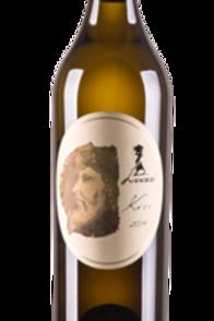 Lukasi Kisi 橙酒 2015 (750毫升)