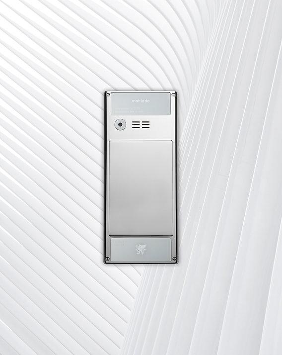 Steel_White BG02.jpg