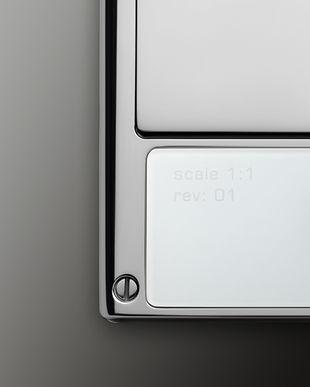 details_SteelWhite_scale.jpg