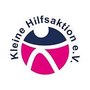 Kleine Hilfsaktion e.V. Logo