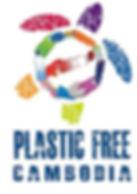 Plastic Free Cambodia