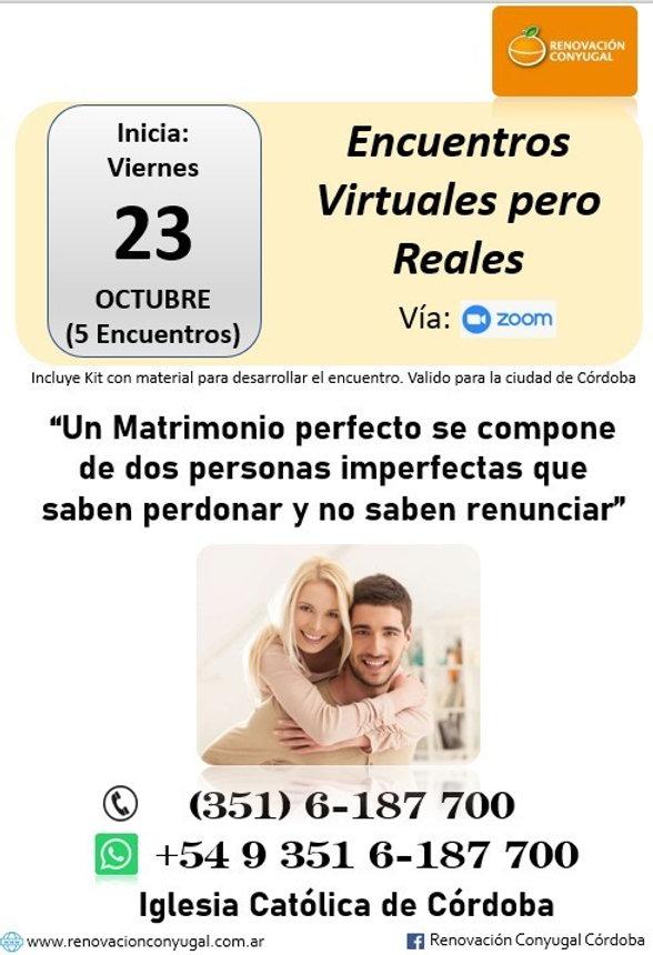 Encuentro Virtual Jovenes.jpeg