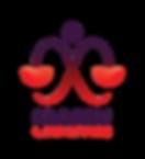 Logo Transperant Background.png