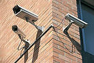 Security Systems, CCTV Systems, Monitoring