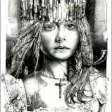 Prinzessin der Mahnwacht