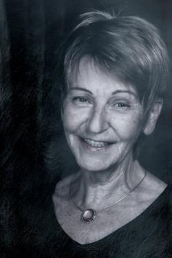 Betty Schmidt