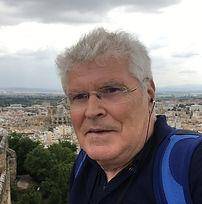 Michael Maderthaner