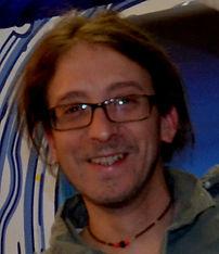 David Köfler