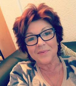 Silvia Federspiel