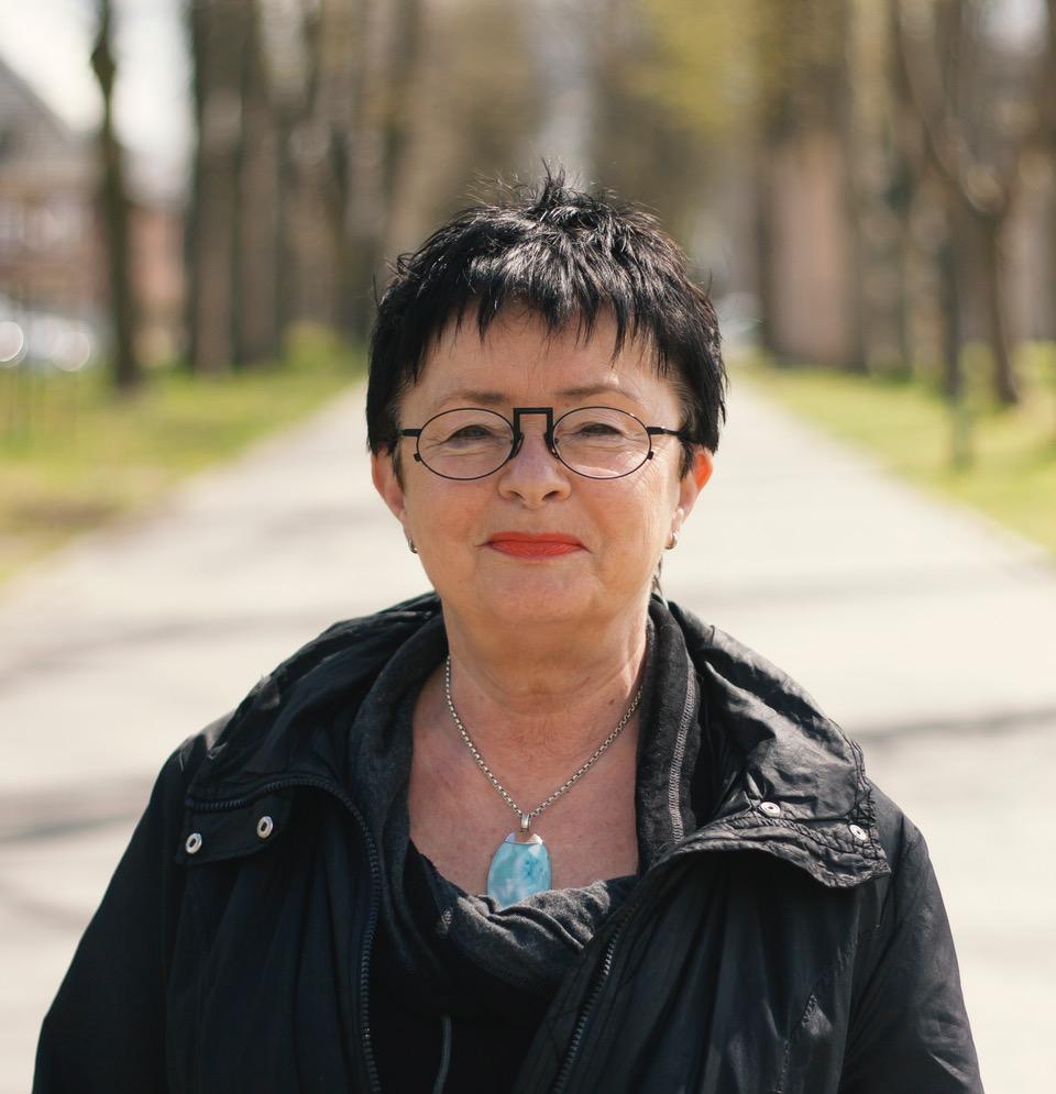 Marion Essling